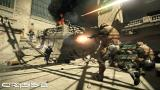Screenshot zu Crysis 2 - 2011/02/crysis-2-screenshots-ea-006.jpg