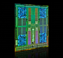 Screenshot zu FX 9590 - 2012/10/AMD-Vishera-Slide-Deck-18.png