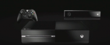 Screenshot zu Xbox One - 2013/05/Xbox_One_3.png