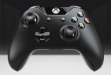 Screenshot zu Xbox One - 2013/05/Xbox_One_Controller.png