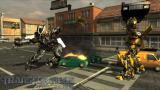 Screenshot zu Transformers - 2007/04/Transformers2.jpg