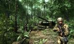 Screenshot zu Crysis - 2007/07/crysis_13.jpg