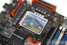 Screenshot zu Mainboard - 2008/11/mczonk-albums-review-rampage-extreme-picture2816-16-phasen-gross.jpg