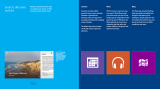 Screenshot zu Windows 8 - 2013/10/Windows_8.1_Anleitung_Download_kostenlos__2_-pcgh.PNG