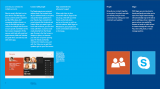 Screenshot zu Windows 8 - 2013/10/Windows_8.1_Anleitung_Download_kostenlos__3_-pcgh.PNG