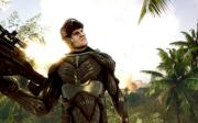 Crysis Warhead: Unser Alter Ego