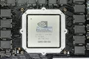 Geforce GTX 285 - neue Nvidia-Grafikkarte im Test bei PC Games Hardware Online.