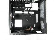 Cooler Master CM 690 II Advanced im Test (9)