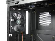 Cooler Master CM 690 II Advanced im Test (15)