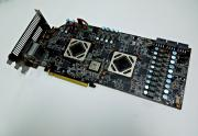 Im Test bei PC Games Hardware: Powercolor Radeon HD 7990 Devil 13 (23)