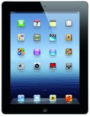 Apple iPad (4. Generation)