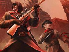 Teaser zu Assassin's Creed Chronicles Russia: Der enttäuschende Abschluss der Assassin's Creed Chronicles-Trilogie