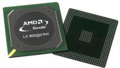 AMDs Geode-Reihe war kein langes Leben vergönnt.