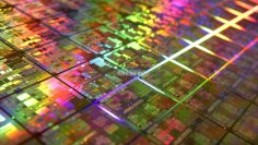 Der große CPU-Vergleich: Welchen Prozessor brauche ich? [PCGH-Ratgeber] (1)