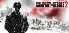 Company of Heroes 2 im CPU-Test