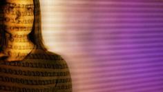 """Spyware: """"Pegasus"""" soll unbegrenzt Nutzerdaten aus der Cloud abgreifen können"""