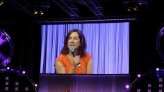 <strong>Star Wars und Kathleen Kennedy: Fokus auf neue Charaktere und Geschichten</strong>