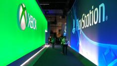 Xbox One vs. Playstation 4: the performance gap closes