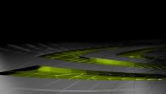 Nvidia hat am 1. Juli Version 471.22 des Geforce-Hotfix-Treibers ver?ffentlicht.