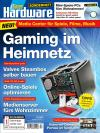 PC Games Hardware Sonderheft 04/2014