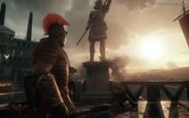 Ryse: Son of Rome - Maximale Grafik mit 1