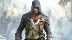 Assassin's Creed: Unity - erste SweetFX-Profile verfügbar