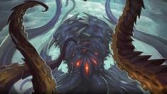 World of Warcraft: Patch 8 1 bringt optimiertes Multithreading