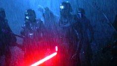 <strong>Star Wars: Episode 9 – Comic stellt Knights of Ren vor</strong>