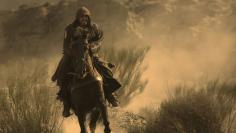 Assassin's Creed: Spieleverfilmung liegt in den USA unter den Erwartungen
