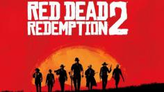 Red Dead Redemption 2: Possible Reduction of Graphics (1)