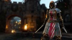 For Honor: Ubisoft sperrte bereits beinahe 400 Cheater