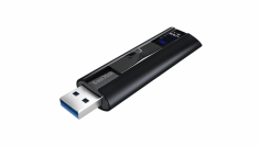 USB-Anschlüsse: Verantwortlicher Entwickler nennt Beweggründe für einseitiges Anschließen (1)