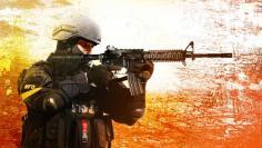 20 Jahre Counter-Strike: Update bringt Retro-Karte für Global Offensive