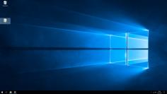 Windows 10: Verschwindet bald die zweite Windows-Taste? (1)