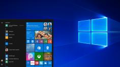 Installation von Windows 10: Offline-Option für Nutzerkonto wird gut versteckt (1)