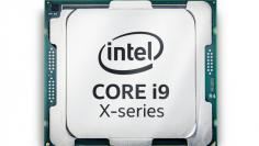 Skylake-X: Intel soll auch hier die Preise halbieren (1)