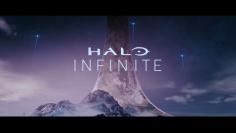 <strong>Halo: Infinite und Age of Empires IV: Leak mit Details zum Relasezeitraum</strong>
