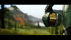 E3 2018: Microsoft kündigt Halo Infinite an (1)