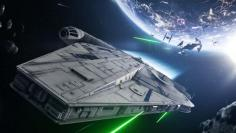 <strong>Star Wars Battlefront 2</strong> – Han-Solo-Season liefert am 12. Juni neue Karte, Spielmodus und Falken (4)