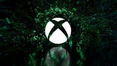 E3 2019 Live Streaming: Microsoft Press Conference Xbox E3 2019 Saying Briefing Here (ua Xbox Next)