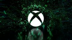 & lt; strong & gt; E3 2018 Livestream: Microsoft press conference here & lt; strong & gt;