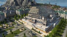 Vorschau: PC-Spiele 2019 (im Bild: Anno 1800)