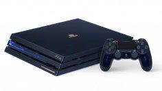 Playstation 5: Sony sieht Rückwärtskompatibilität zur PS4 als wichtigen Erfolgsfaktor