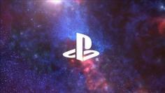 Playstation 5: Ex-Geschäftsführer sieht Sony trotz starker Konkurrenz gut aufgestellt