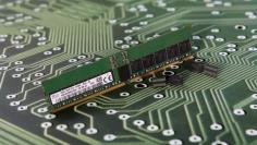 DRAM & amp; Flash Memory: SK Hynix Profit Reduces 68% in Three Months