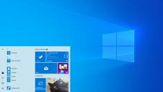 Windows 10: Microsoft setzt auf Machine Learning bei Verteilung von Updates (1)