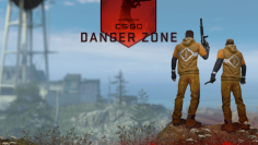 Counter-Strike: Global Offensive - Sturm an negativen Reviews nach Free-2-Play-Umstellung (1)