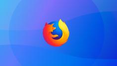 Firefox als Abo: Mozilla will kostenpflichtige Premium-Version mit VPN und weiteren Diensten anbieten (1)
