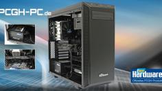 PCGH-Performance-PC Intel-Edition