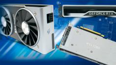 [PLUS] Geforce RTX 2060 + 5 Custom-Designs im Test (10)